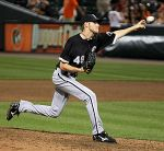 300px-Chris_Sale_on_August_9,_2011