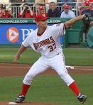 300px-Stephen_Strasburg_MLB_debut