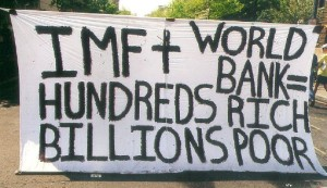 hundreds rich = me billions poor = rest of the league