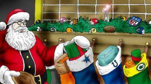 NFL%20Christmas