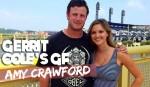 gerrit-cole-amy-crawford-lead