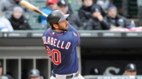 MLB: Minnesota Twins at Chicago White Sox