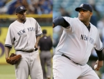 cc-sabathia-fat-and-skinny