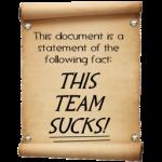 this_team_sucks