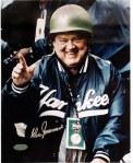 don-zimmer-new-york-yankees-hard-helmet-autographed-photograph-3353704