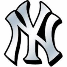 NYY Logo