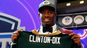 2014-NFL-Draft-5-Reasons-Green-Bay-Packers-Smart-to-Select-Ha-Ha-Clinton-Dix-in-First-Round