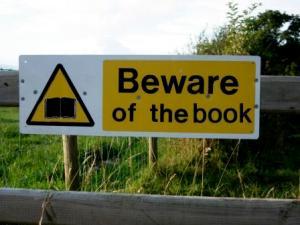 bad-books
