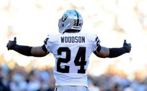 Charles-Woodson_playoffs_final