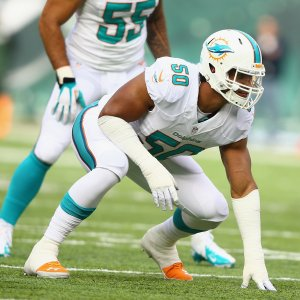 hi-res-453329721-olivier-vernon-of-the-miami-dolphins-in-action-against_crop_exact