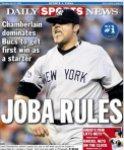 joba-rules-759196