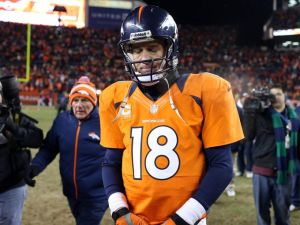 manning-face-4_3