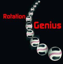 Rotation Genius