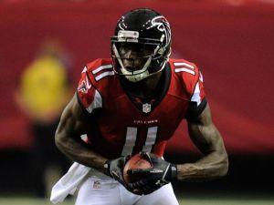1381256347000-USP-NFL-St-Louis-Rams-at-Atlanta-Falcons