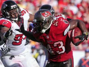 1384896568000-USP-NFL-Atlanta-Falcons-at-Tampa-Bay-Buccaneers