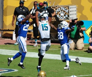 Allen+Robinson+Indianapolis+Colts+v+Jacksonville+gpcqQ4aeuIol