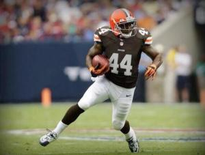 ben-tate-browns