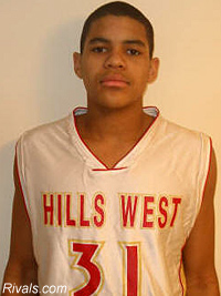 OK story time: Tobias Harris played AAU ball with my cousin in Dix Hills Long Island. Tobias was always afraid of their poodle. That's right, Tobias Harris -- scared of poodles.