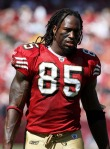 NFL: Lions vs 49ers SEP 21