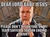 Will-Ferrell-meme