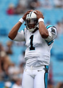 Cam+Newton+New+Orleans+Saints+v+Carolina+Panthers+0n6KAVFNHnHl