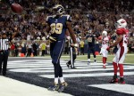 cardinals-rams-football-jared-cook_pg_600