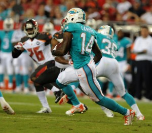Jarvis+Landry+Miami+Dolphins+v+Tampa+Bay+Buccaneers+G8hXHCzoVCMl