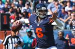 jay-cutler-nfl-green-bay-packers-chicago-bears1-850x560