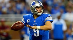Matthew-Stafford-Andrew-Weber-USA-TODAY-Sports-