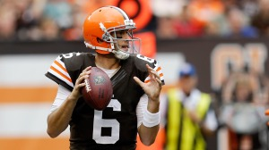 Will_Brian_Hoyer_Stay_in_Cleveland__-1413305526