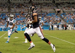bears-panthers-football-marquess-wilson-anderson-russell_pg_600