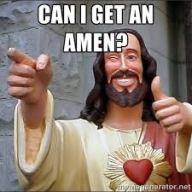 "Taking Sanchez to ""Church"" in Week 15"