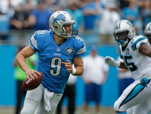 lions-panthers-football-matthew-stafford-charles-johnson_pg_600