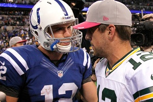 Luck-and-Rodgers