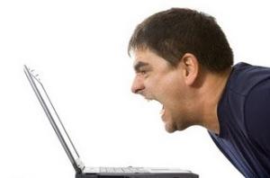 man-screaming-at-computer1