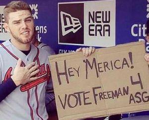 votefreeman