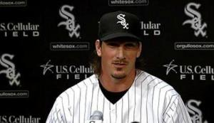 Chicago-White-Sox-Samardzija-settle-at-98-million