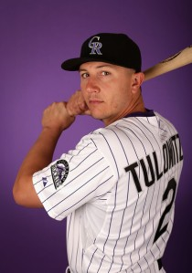 Troy+Tulowitzki+Colorado+Rockies+Photo+Day+mxTAYnj6spRl