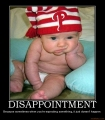disappointment20phillies1