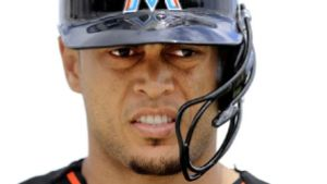 mlb_a_stant4_cr_576x324