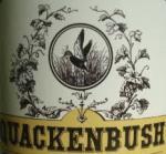 quackenbush 2