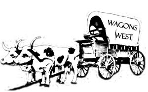 WAGONSWEST