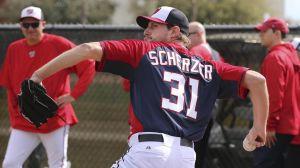 022815-MLB-Washington-Nationals-starting-pitcher-Max-Scherzer-PI_vresize_1200_675_high_68
