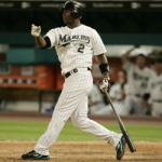 MLB: MAR 28 Yankees v Marlins  Spring Training