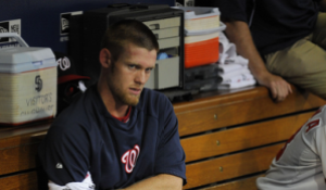 strasburg-getty