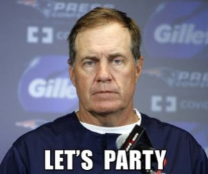 bill-belichick-lets-party