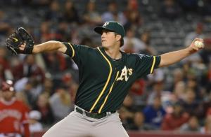 Patience is a virtue you must exercise with Pomeranz.