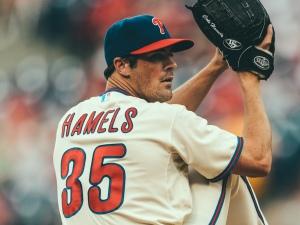 Hamels