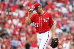 it-was-reported-on-sunday-and-monday-the-nationals-are-open-to-trading-stephen-strasburg