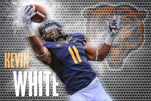Kevin-White-Chicago-Bears-Edit